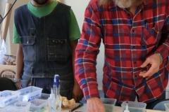 abdi och kenta