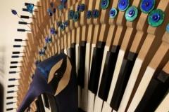 pianot0015