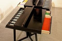 pianot0021