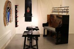 pianot0023